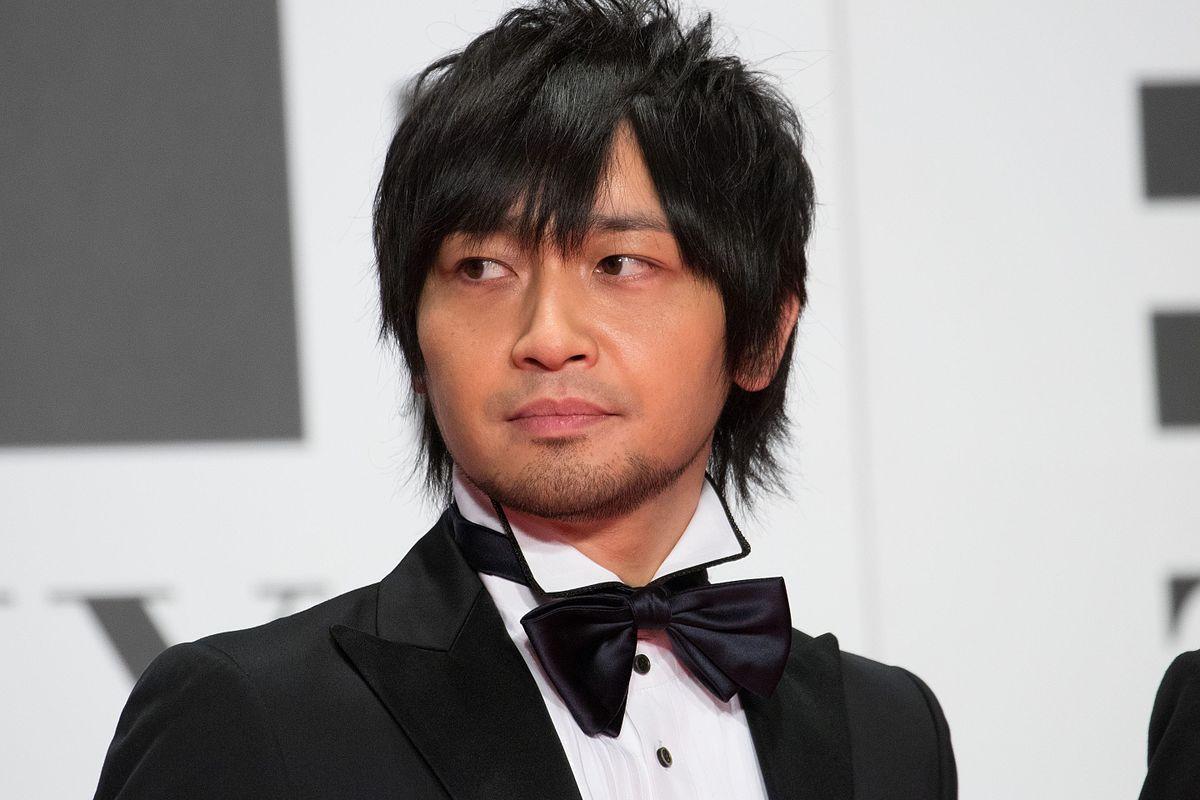 【キャラランキング】声優「中村悠一」が演じたアニメキャラクター人気投票結果